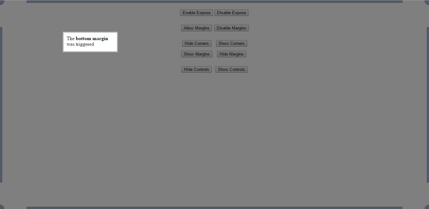 jExpose Plugin jQuery Source Code