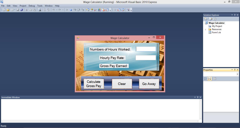 Free Download Visual Basic  NET Source Code | Visual Basic