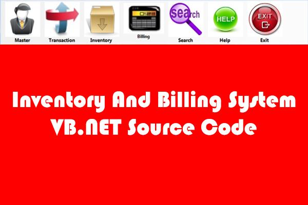 Free Download Visual Basic  NET Source Code | Visual Basic  NET