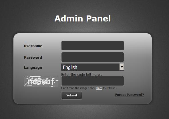 Hotel Booking System   Hotel Booking System PHP MYSQL Source