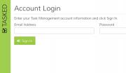 Task Management PHP